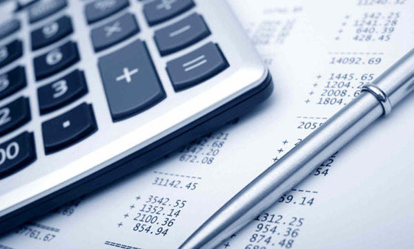 Financing A Project With Tax-Exempt Bonds