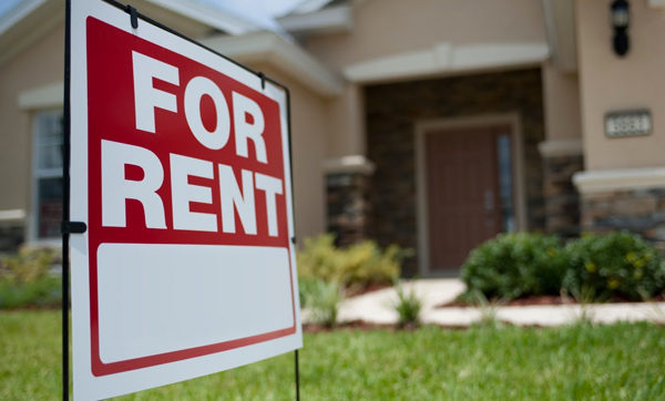 5 Tips On Buying Rental Property